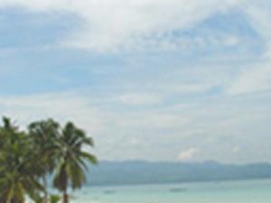 Half Day Off The Beaten Track Boracay Photos