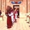 Half Day Pharaonic Village