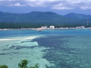Half Day Samui Island Tour Photos