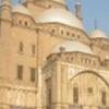 Half day visit Citadel,Sultan Hassan Mosque & Khan El Khalili Bazaar