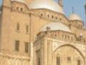 Half day visit Citadel,Sultan Hassan Mosque & Khan El Khalili Bazaar Photos