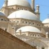 Half day visit Islamic Museum,Ibn Toulon & Refai Mosques
