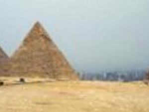 Half day visit of Giza Pyramids,Sphinx, including Solar Boat Photos