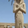 Half day visit of Luxor Temple