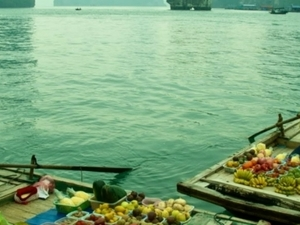 HALONG BAY ORIENTAL SAIL 3 LUXURY DAYS ON BOARD Photos