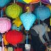 Handicrafts Villages Tour