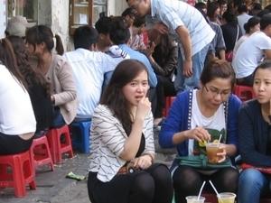 HANOI ATTRACTIONS Photos