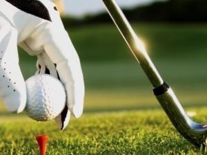 Ha Noi Golf Tour Photos