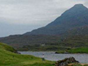 Highlands Explorer and Isle of Skye 5 days Tour. Photos
