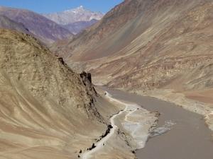Himalayan Caravans Photos