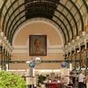 Historical Excursion - Cu Chi Tunnels & Ho Chi Minh City Tour