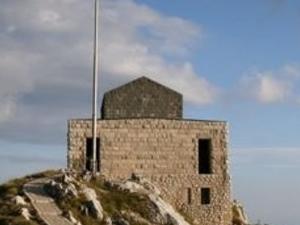 Historic Montenegro - Have it all! Photos