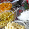 Ho Chi Minh City - Foodie Tour