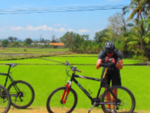 Hoi An Cycling Tour Photos
