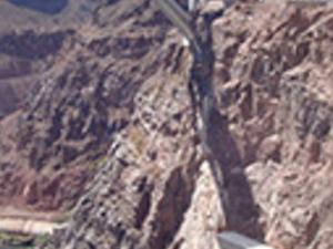 Hoover Dam Deluxe Photos