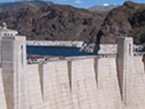 Hoover Dam Discovery Tour Photos