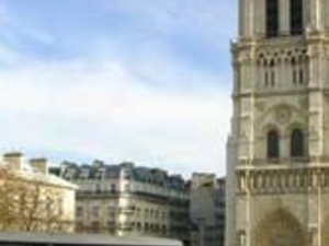 Hop on Hop off Tour 1 Day + Paris Museum Pass 2 Days - TMP1 Photos