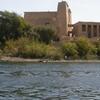 H/S Alhambra Nile Cruise (7 nights) Luxor - Aswan