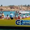 Hurghada Tours to Sindbad Submarine
