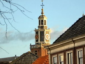 I amsterdam Card - City Pass for Amsterdam Photos