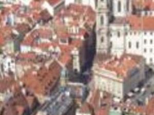 Informative Prague Photos
