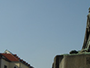 InTourPlay's Interactive Adventure: Golden Prague - City Highlights Photos