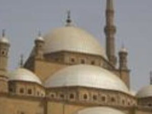 Islamic Cairo in Depth Photos