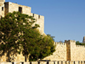 Jerusalem Israel Full Day Tour Photos