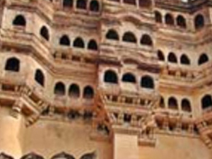 Jodhpur Tour Photos