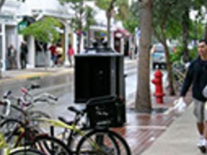 Key West Overnight - Transfer only Photos