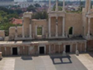 Koprivshtitsa & Plovdiv Photos