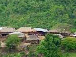 Kyaing Tone Teakking Tour ( Eastern Shan State) Photos