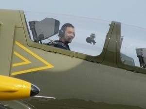 L-39 Albatros Jet Flight Photos