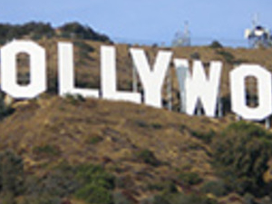 L.A. and Hollywood Experience Tour Photos