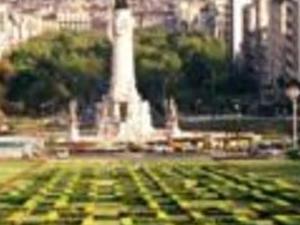Lisbon and Sintra Combined Super Saving Photos