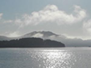 Loch Ness, Glencoe & the Highlands Photos
