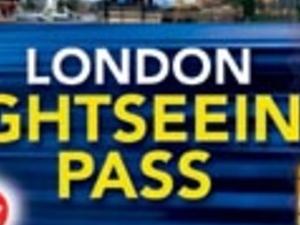 London Pass (1 day) Photos