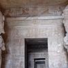 Luxor one day trip by plane from Sharm