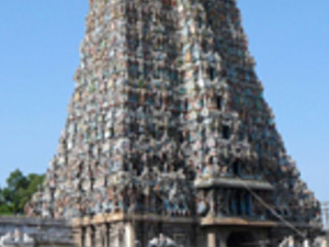 Madurai Tour Photos