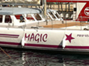 Magic Star Direct no Transfer Photos