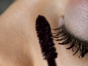 Makeup workshop, photo shoot and style advice for women Photos