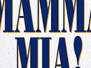 Mamma Mia Photos