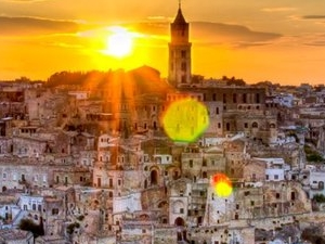 Matera Tour - Classic tour Photos
