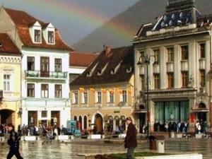 Medieval Tour of Romania Photos