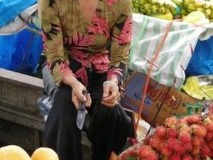 Mekong Delta - Exploring Life on The River Photos