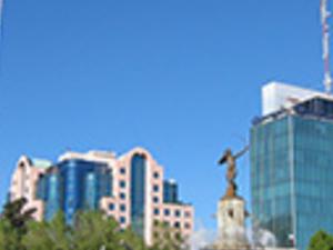 Mexico City tour Photos