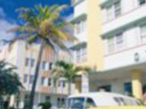 Miami Day Trip Photos