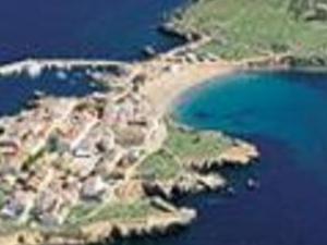 Mini cruise to Tabarca island Photos