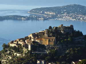 Monaco, Monte Carlo & Eze full day tour Photos