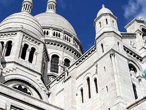 Montmartre Tour Photos